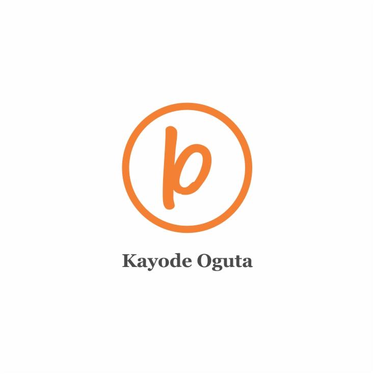 Kayode Oguta Logo