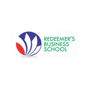 Redeemers business school