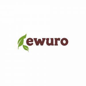 ewuro logo