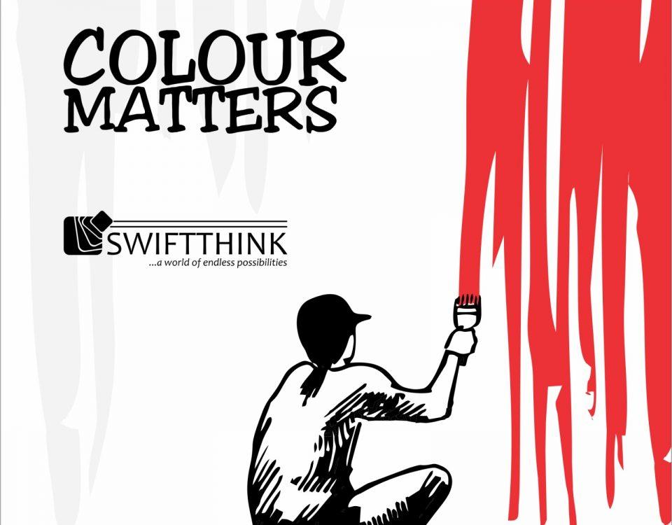 colour-matters