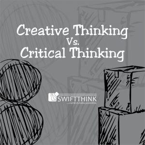 creative-thinking-vs-critical-thinking