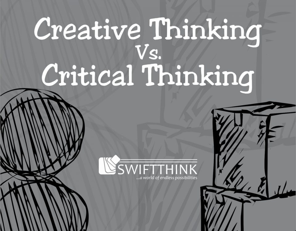creative-thinking-vs-critical-thinking