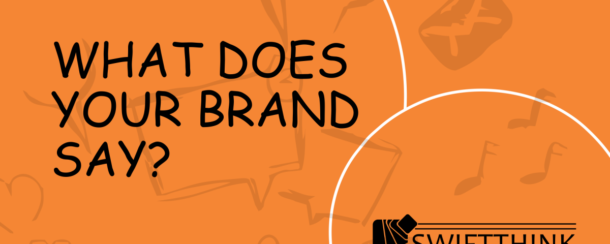 what-does-your-brand-say