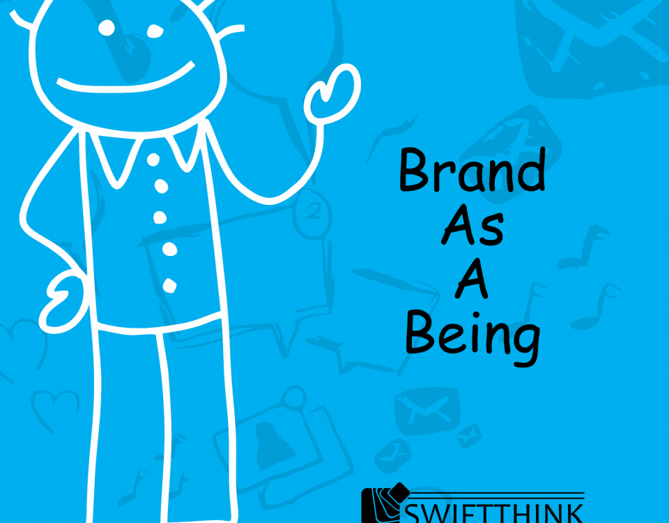 brand-as-a-being